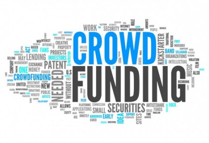 crowdfunding-particulier-entreprise